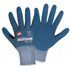CUTEXX-F-N Schnittschutzhandschuh