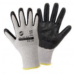 CUTEXX-5-N Schnittschutzhandschuh