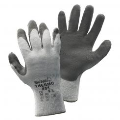 SHOWA 451 Thermo-Strickhandschuh