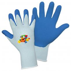 Picco Latex-Kinderhandschuh