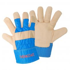 THERMOJACK Winterhandschuh