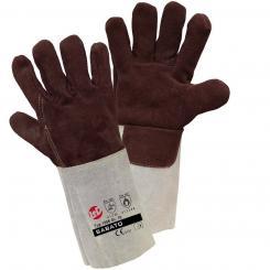 SABATO Hitze-Handschuh