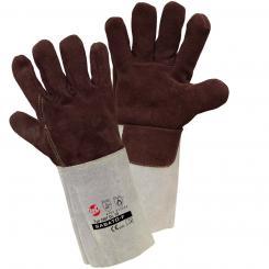 SABATO-F Hitze-Handschuh