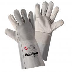 ARCO-35 Schweißer-Handschuh