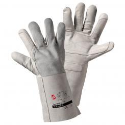 VAMPA Schweißer-Handschuh