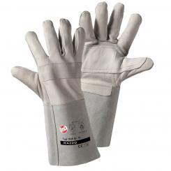 RAZZO Ganzleder-Handschuh