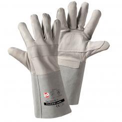 RAZZO-jnr. Jugend-Handschuh