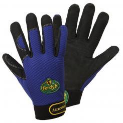 Allrounder Mechanics-Handschuh