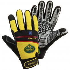 Non-Slip Mechanics-Handschuh
