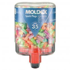 Moldex Station klein