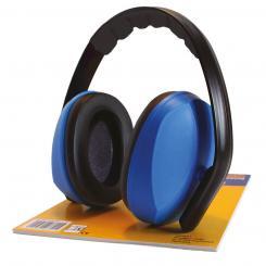 Kapselgehörschutz Standard