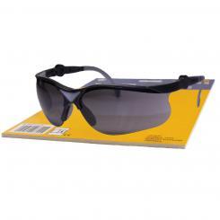 IONIC Schutzbrile