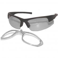 Click & Blick Schutzbrille