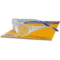 Style Crystal Schutzbrille