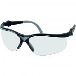 Style Black Schutzbrille