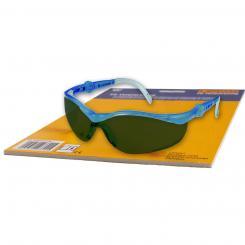 Cycle Schweißer Ergonomic-Schutzbrille
