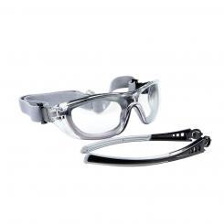 Mulit Vision Schutzbrille
