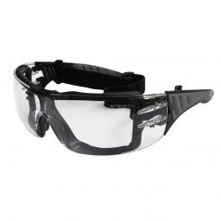 GREEN VISION Schutzbrille