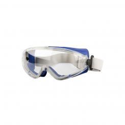 Full Vision Sportive Vollsichtbrille