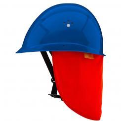 6-Punkt-Schutzhelm Plus/UV