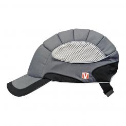 WorkCap Pro