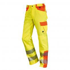 YO-HiViz Warnschutz-Bundhose