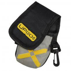 Handy-/PDA-Tasche