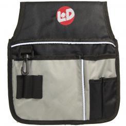 Gürtel-Werkzeugtasche