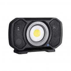 AudioLight Strahler