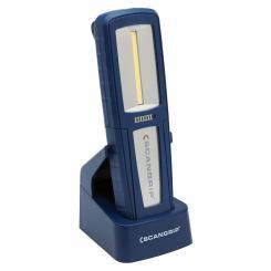 Uniform Stablampe