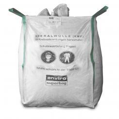 MIRAWO Big Bag