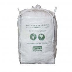 MIRAWO-Bag
