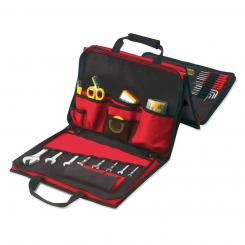Profi-Werkzeugtasche